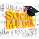 College and Social Media